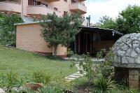 7919 - AS-7919-a - Haus Opatija