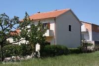 6212 - A-6212-a - Ferienwohnung Turanj
