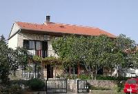 11089 - A-11089-a - Novigrad