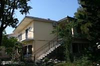 6609 - A-6609-a - Apartments Starigrad