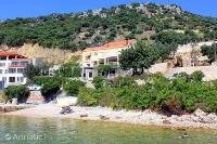 4706 - A-4706-a - Apartmani Dubrovnik