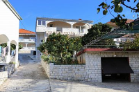 10342 - A-10342-a - Apartments Trogir