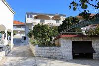 10342 - A-10342-a - Apartmani Trogir