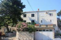 8998 - A-8998-a - Apartments Polje