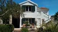 11088 - A-11088-a - Haus Milna