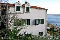 4797 - A-4797-a - Apartments Mimice
