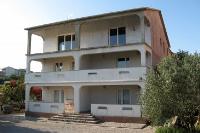 5306 - A-5306-a - Ferienwohnung Kornic