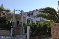 8441 - A-8441-a - Ferienwohnung Okrug Gornji