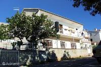 921 - A-921-a - Brodarica Apartments