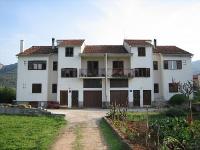 4003 - A-4003-a - Apartments Jelsa