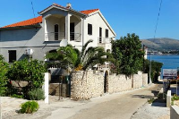 8625 - A-8625-a - Houses Okrug Gornji