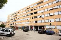 10316 - A-10316-a - apartmani split