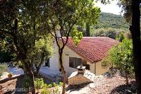 9232 - K-9232 - Kuce Dubrovnik