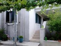 11220 - A-11220-a - apartments in croatia