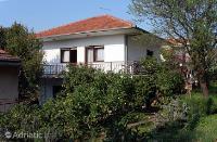4883 - A-4883-a - Ferienwohnung Seget Vranjica