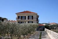 1137 - A-1137-a - Maisons Slatine