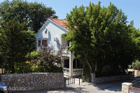 5456 - A-5456-a - Apartments Malinska