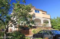 8424 - A-8424-a - Apartments Zdrelac
