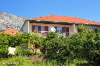 10158 - A-10158-a - Houses Orebic
