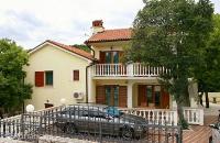 2398 - A-2398-a - Novi Vinodolski
