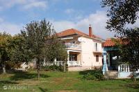 5865 - A-5865-a - Houses Bibinje