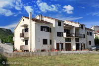 4002 - A-4002-a - Apartmani Jelsa