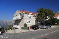 8576 - A-8576-a - Apartmani Cavtat