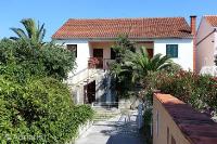 10206 - A-10206-a - Haus Sreser