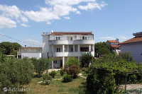 6276 - A-6276-a - Apartmani Pirovac