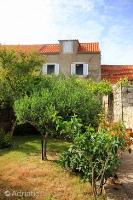 4569 - K-4569 - Maisons Orebic