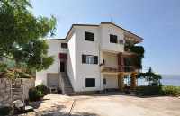 11066 - A-11066-a - omis apartment for two person