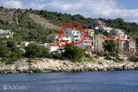 4322 - A-4322-a - Houses Rogoznica