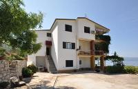 11066 - A-11066-a - Apartmani Omis