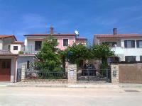 7281 - A-7281-a - apartments in croatia