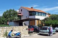 7549 - A-7549-a - Apartmani Hrvatska