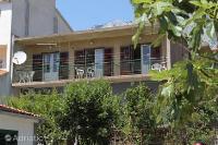 6717 - A-6717-a - Haus Makarska