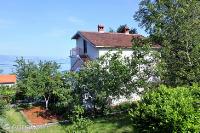 7718 - A-7718-a - Haus Opatija