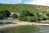 6564 - A-6564-a - Appartements Paklenica