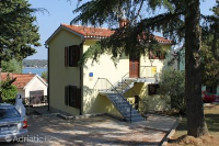 3339 - A-3339-a - apartments in croatia