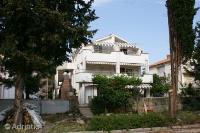 6279 - A-6279-a - Apartments Novalja