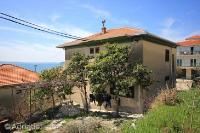 8676 - A-8676-a - Zimmer Plitvica Selo