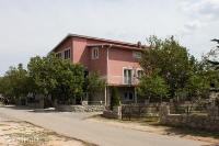 6577 - A-6577-a - Ferienwohnung Starigrad
