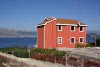1128 - A-1128-a - Apartments Slatine