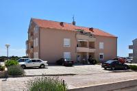 10022 - A-10022-a - Apartments Vodice