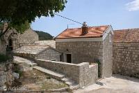 2761 - K-2761 - Houses Tucepi