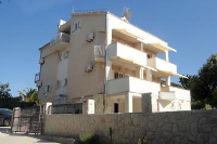 5244 - A-5244-a - Apartments Okrug Donji