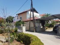 5820 - A-5820-b - Apartments Sukosan