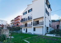 10361 - A-10361-a - Apartments Podstrana