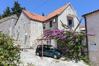 10247 - A-10247-a - Split in Croatia