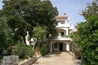4075 - A-4075-a - Houses Mandre